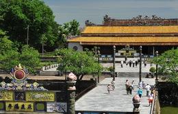 Thừa Thiên Huế: Hiệu quả từ các chương trình xã hội hóa du lịch