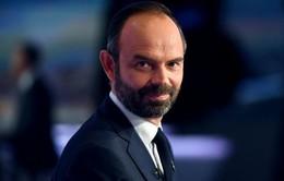 Pháp sẽ tăng ngân sách quốc phòng