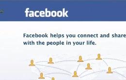 """Facebook thử áp dụng nút """"bỏ phiếu chống"""""""