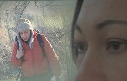 Tết nghĩa là hy vọng 2018: Xúc động câu chuyện tìm lại quê hương cho cha của cô gái lai Việt - Nga