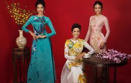 Nhà sản xuất Hoa hậu Hoàn vũ Việt Nam 2017 tiết lộ công nghệ đào tạo lăng xê Hoa hậu