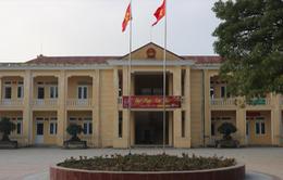 Xã Phú Cường (Ba Vì - Hà Nội): Kinh tế từng bước khởi sắc