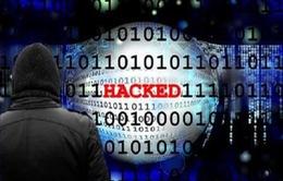 Tin tặc đánh cắp 17 triệu USD từ các ngân hàng của Nga