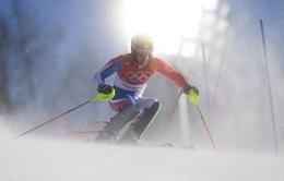ẢNH: Những hình ảnh ấn tượng ngày thi đấu 13/2 của Olympic PyeongChang 2018
