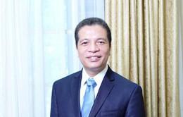 Những dấu ấn đậm nét từ chuyến thăm tới Việt Nam của Tổng Bí thư, Chủ tịch nước Trung Quốc Tập Cận Bình