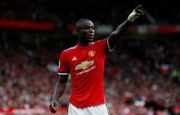 Bị ghẻ lạnh ở Man Utd, Bailly tìm ra cách cứu vãn