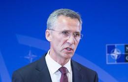 NATO thành lập 2 trung tâm chỉ huy tại Mỹ và Đức
