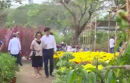 Tết của gia đình Hàn Quốc ở Việt Nam
