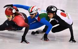 TRỰC TIẾP Olympic PyeongChang 2018 ngày thi đấu 18/2: Chờ đợi những kỷ lục và bất ngờ