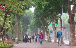 Nhân tố quyết định sự trỗi dậy của Việt Nam