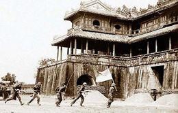 Ký ức Xuân Mậu Thân 1968 ở Huế