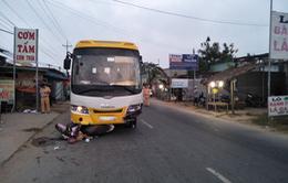 5 ngày nghỉ Tết, 155 người thiệt mạng vì tai nạn giao thông
