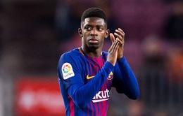 """TRỰC TIẾP Chuyển nhượng bóng đá quốc tế ngày 19/2: Arsenal muốn chiêu mộ """"bom tấn"""" của Barcelona"""
