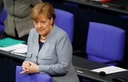 Đức thúc đẩy kế hoạch giảm ô nhiễm ở các thành phố lớn