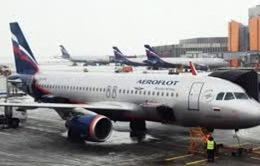 Xử phạt nhân viên hàng không để lọt hành khách thuộc diện cấm bay