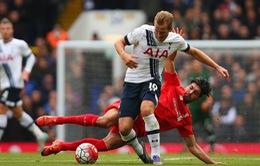 Lịch thi đấu trực tiếp vòng 26 Ngoại hạng Anh: Tâm điểm Liverpool – Tottentham