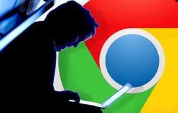 Xin lỗi Microsoft Edge, Google Chrome đã quá mạnh