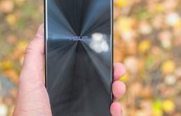 ASUS sẽ ra mắt Zenfone 5 tại MWC 2018