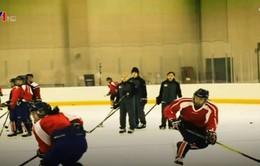 Thể thao - Kênh ngoại giao giúp gắn kết hai miền Triều Tiên