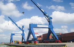 Hội thảo nâng cao hiệu quả dịch vụ logistics tại TP.HCM