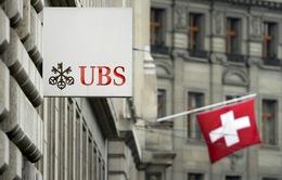 Thụy Sĩ là trung tâm tài chính bí mật thông tin nhất thế giới
