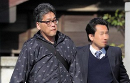 Nhật Bản sớm đưa nghi phạm sát hại bé Nhật Linh ra xét xử