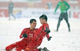 Việt Nam cạnh tranh cùng Australia và Thái Lan để đăng cai VCK U23 châu Á 2020