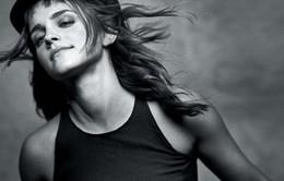 Emma Watson xinh dữ dội trong loạt ảnh mới