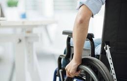 Australia giảm chi ngân sách trợ cấp cho người khuyết tật