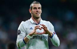 TRỰC TIẾP Chuyển nhượng bóng đá quốc tế ngày 21/2: Bale xác định sẽ rời khỏi Real, tin mừng cho Man Utd, Liverpool và Tottenham