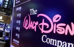 Nhân viên Disney khiếu nại đòi khoản tiền thưởng 1.000 USD