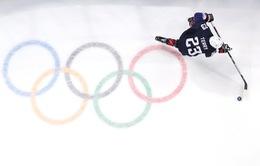 Olympic PyeongChang 2018: Lịch thi đấu ngày 21/2