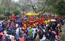 Hà Nội: Nghiêm cấm sử dụng xe công trong giờ làm việc để đi chúc Tết hoặc tham gia lễ hội