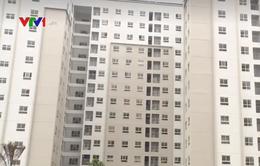 Hà Nội lập đoàn kiểm tra, xử lý vi phạm quản lý sử dụng chung cư
