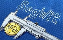 Ứng dụng công nghệ khiến chi phí giao dịch bitcoin giảm 20%
