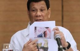 Lao động Philippines kéo về nước sau bê bối bị bạo hành đến chết tại Kuwait