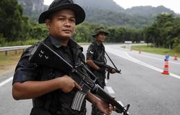 Malaysia bắt giữ nhiều phần tử cực đoan