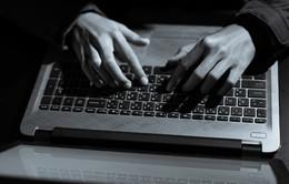 Mexico: Tin tặc đánh cắp 15 triệu USD từ hệ thống ngân hàng