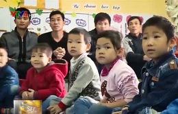 Vai trò của xã hội hóa trong phổ cập giáo dục mầm non tại Việt Nam