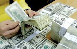 Dòng vốn ngoại ồ ạt vào thị trường chứng khoán