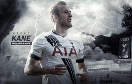 TRỰC TIẾP Chuyển nhượng bóng đá quốc tế ngày 23/2: Man City sẵn sàng bạo chi vì Kane
