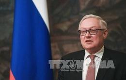 Nga cấm các quan sát viên của Mỹ