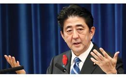 Nhật Bản điều chỉnh quy định về nhập cư