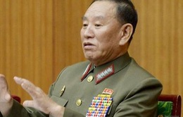 Hàn Quốc nhất trí kế hoạch chuyến thăm của phái đoàn Triều Tiên