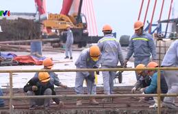 Quảng Ninh đốc thúc tiến độ 3 dự án trọng điểm