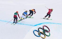 TRỰC TIẾP Olympic PyeongChang 2018 ngày thi đấu 24/2