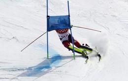TRỰC TIẾP Olympic PyeongChang 2018 ngày thi đấu 24/2: Đoàn Thụy Sĩ giành HCV môn Trượt tuyết núi cao