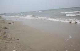 Đà Nẵng: Khai thác, sử dụng biển phải trả tiền
