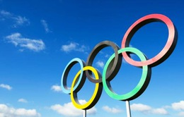 Olympic 2020 sẽ được phát sóng dưới định dạng 3D