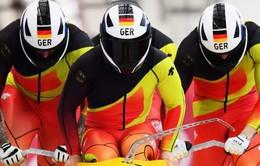 TRỰC TIẾP Olympic PyeongChang 2018 ngày thi đấu 25/2: Đức giành liên tiếp 1 HCV và 1 HCB